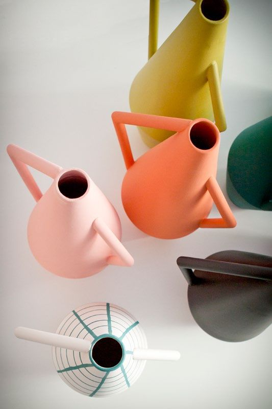 7 Modern Ceramicists That We Are Falling For