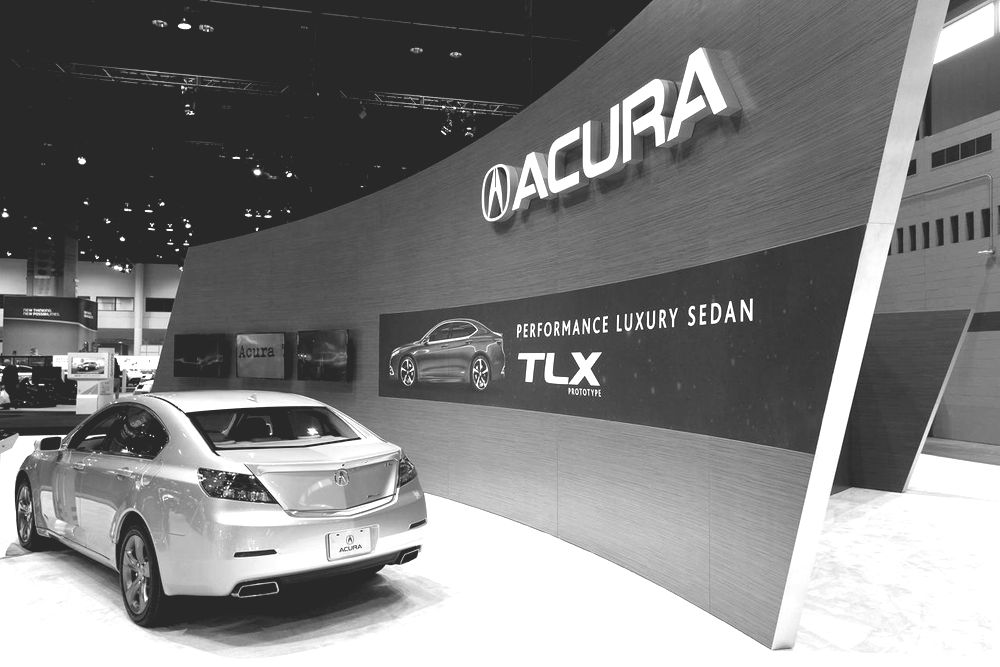 2014 Chicago Auto Show Media Preview - Day 2