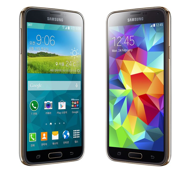 Samsung-Galaxy-S5-LTE-A-vs-Samsung-Galaxy-S5.jpg