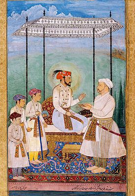 Shah_Jahan_1628wiki.jpg