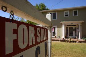 Anuncios atractivos para vender tu casa for Casas de muebles en uruguay