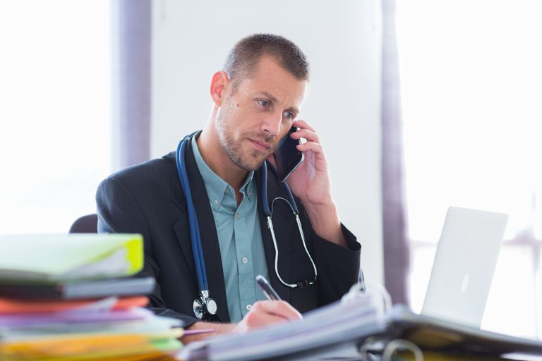I got Medical Billing Amateur. How Well Do You Know Medical Billing? Take the Quiz