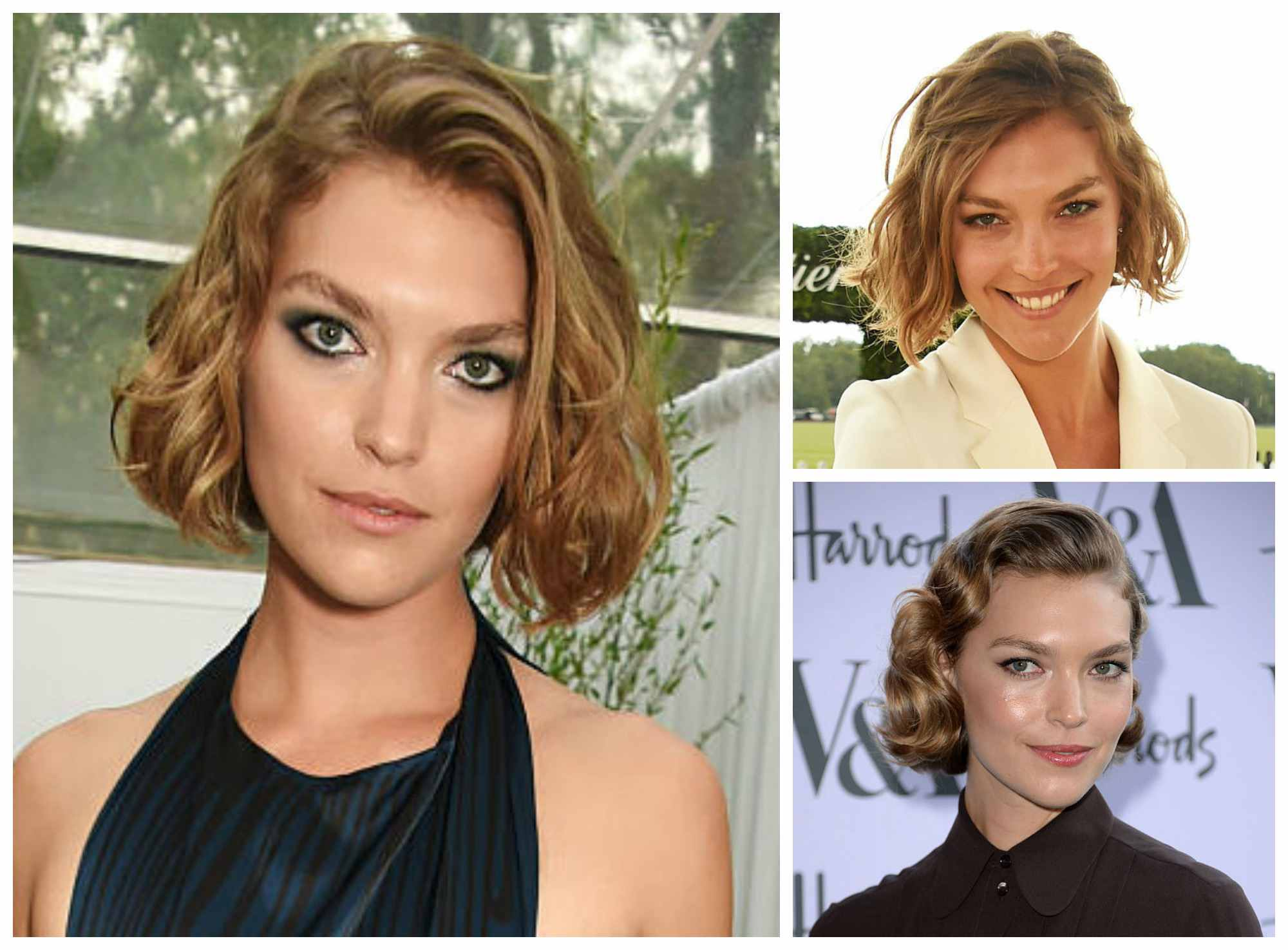 19 Hairstyles Women In Their 20s Can Get Away With