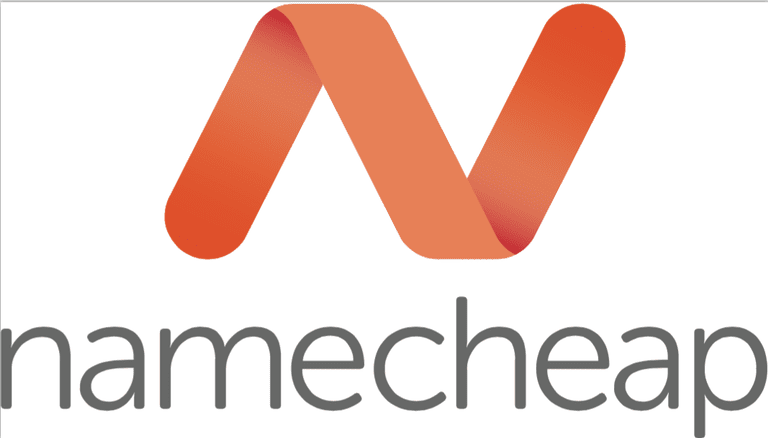 Namecheap Web Hosting Review