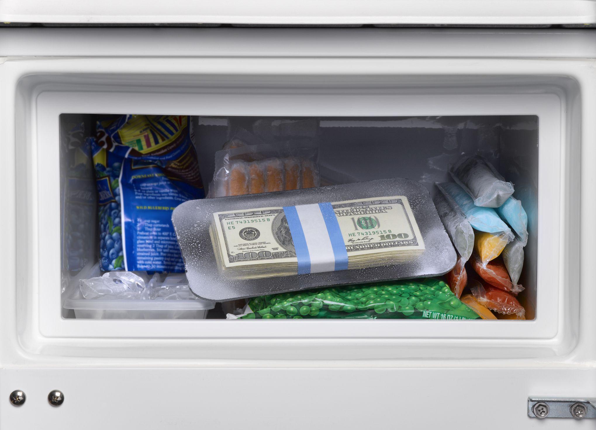 Certificate of deposit definition pros cons the hidden danger of ultra safe money markets xflitez Images