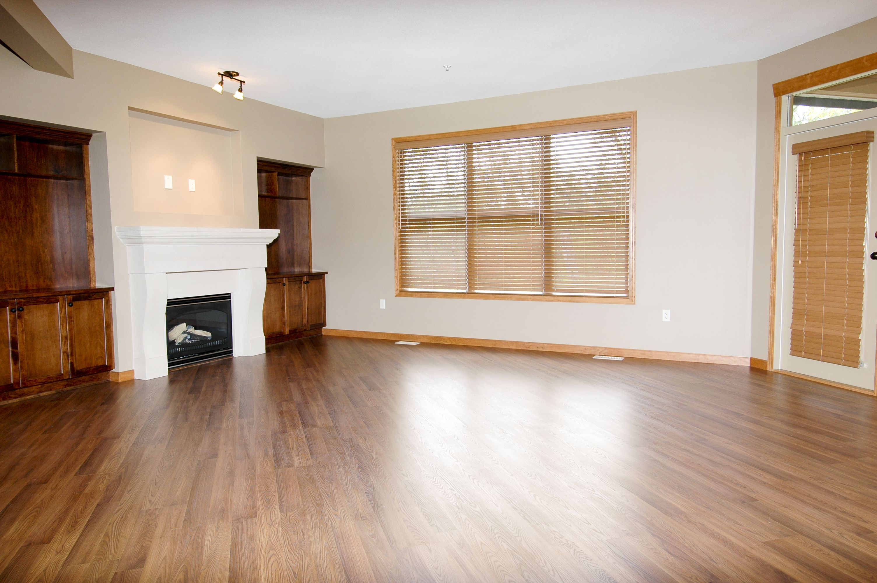 What is a finish floor or floor covering for Floor finishes definition