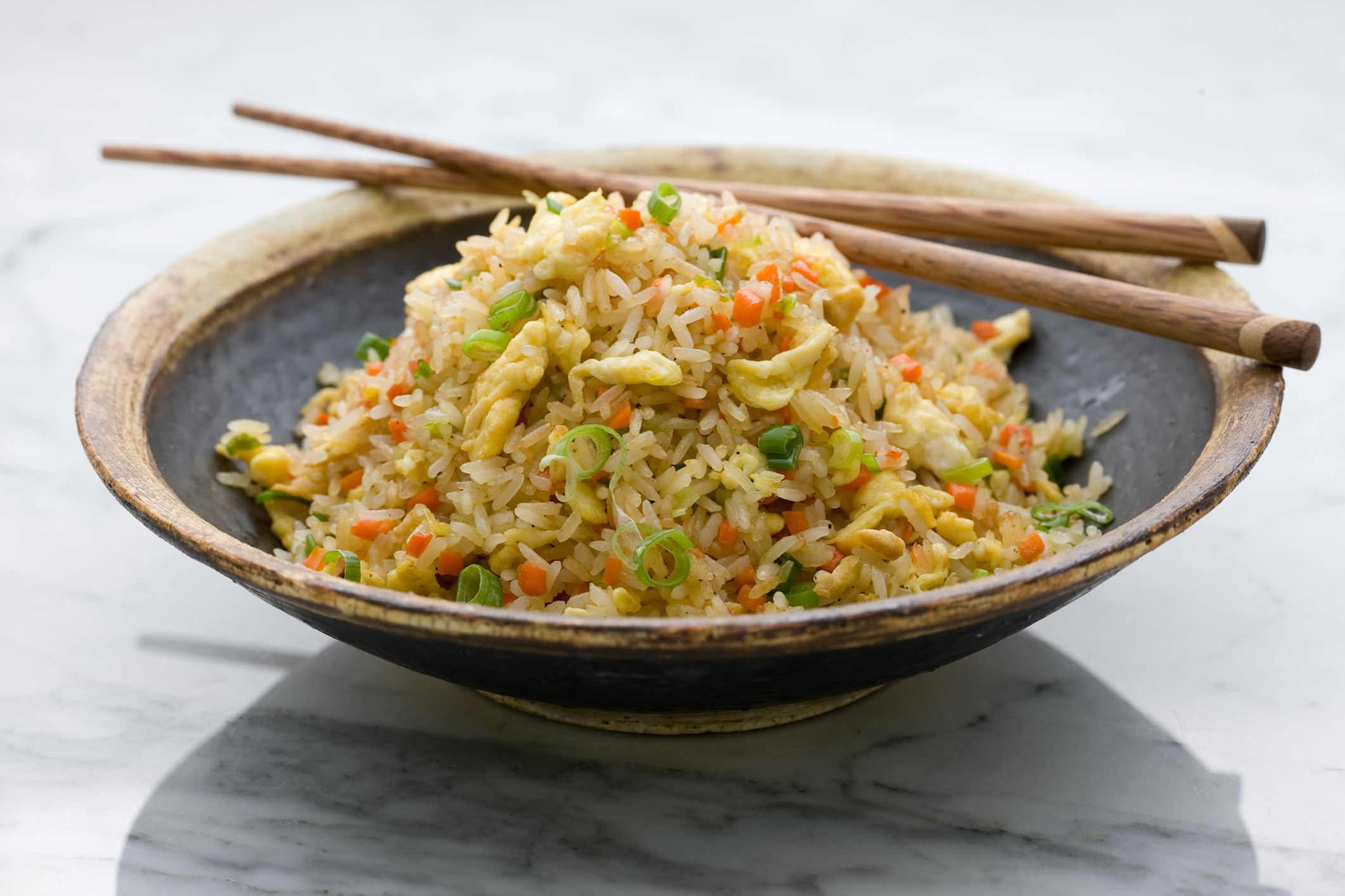 10 quick and easy chinese recipes for beginners for Cuisine quick