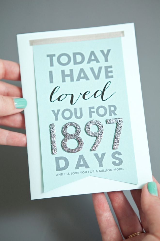 It is a picture of Ridiculous Printable Anniversary Cards