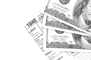 24 hour payday loans in nashville tn image 6