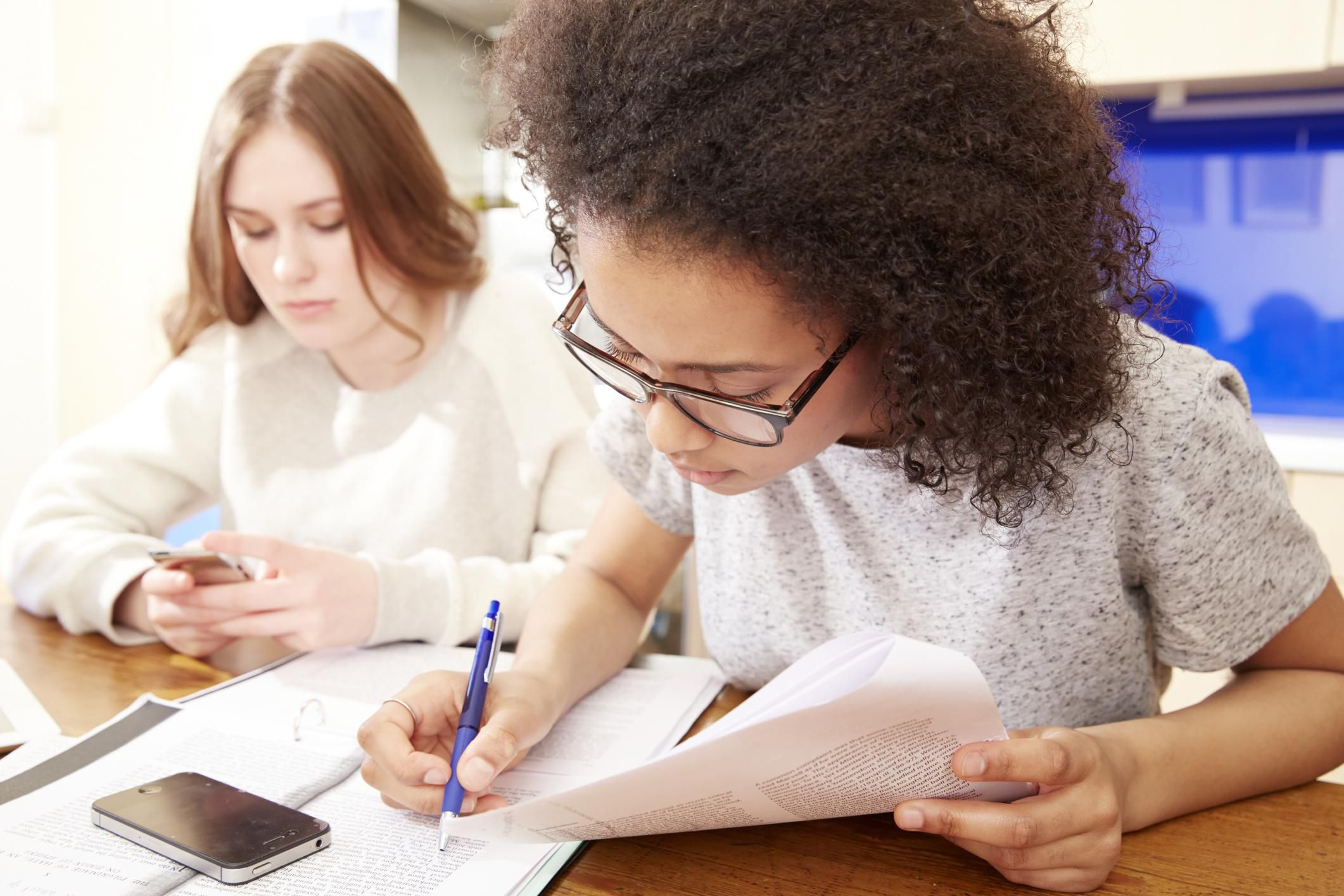 rationale poor study habits Start studying exam 3 practice questions: eating disorders learn vocabulary, terms, and more with flashcards, games, and other study tools.
