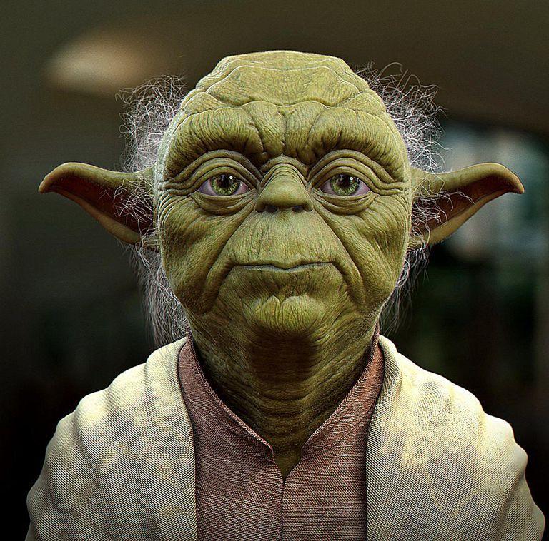 Yoda-1200.jpg