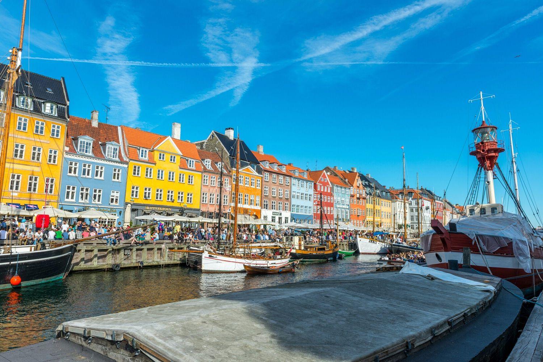 CIOMajlis visits Sweden and Denmark on third annual