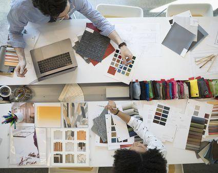 An art deco interior design guide for Why interior design