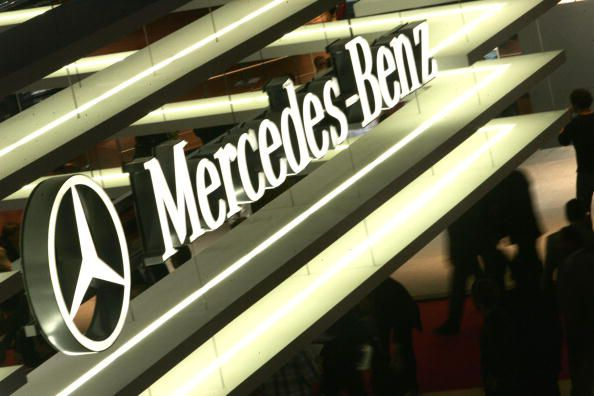 European delivery programs lead to budget travel for Mercedes benz european delivery