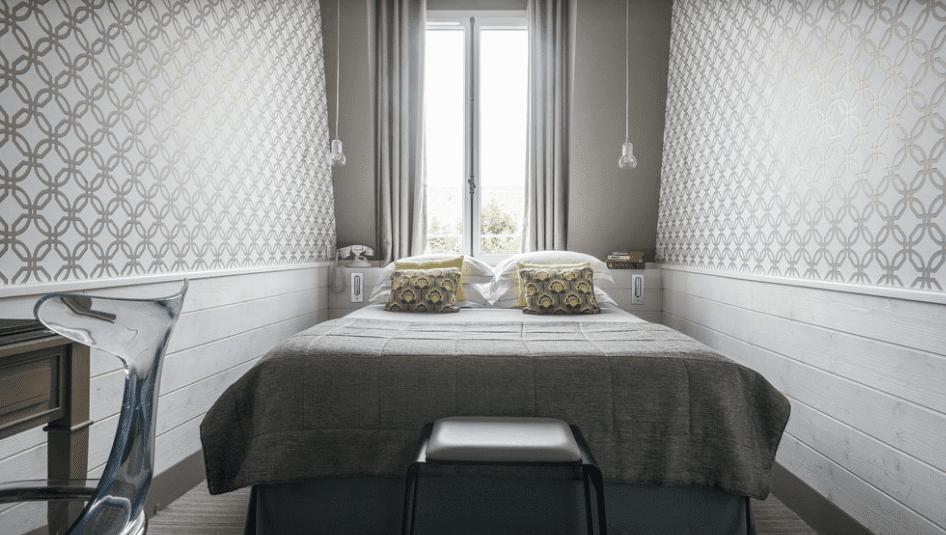 Hotel Standard Design Paris Tripadvisor