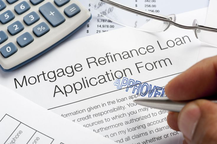 How to Know when Refinancing Works & When it Doesn't
