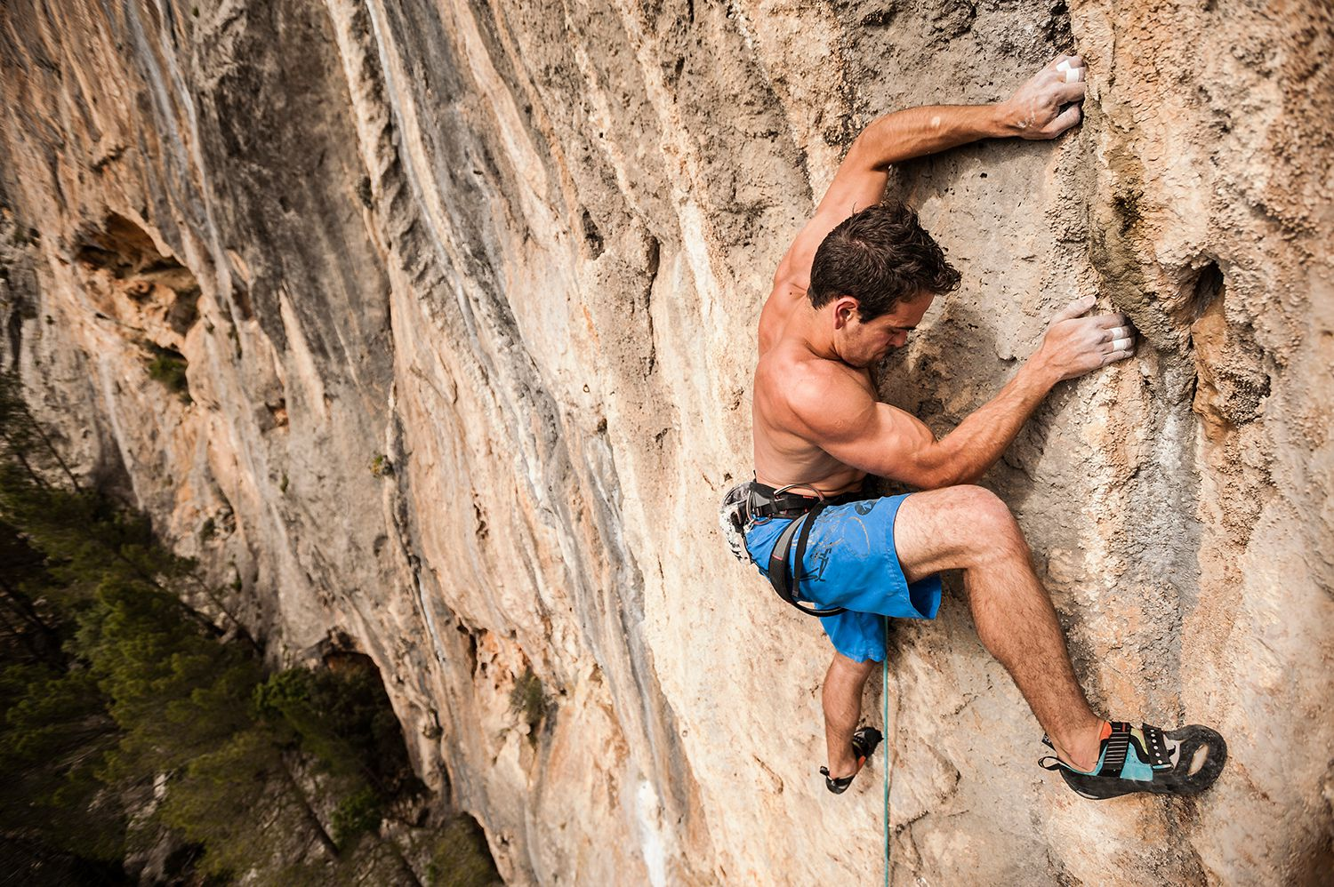 Computer Table Six Performance Tips For Improving Climbing Movement