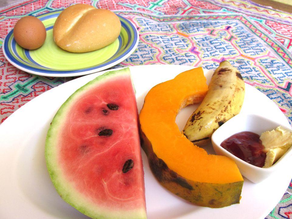 breakfast-in-peru.jpg