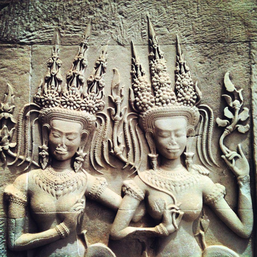 angkor_sculpture.jpg
