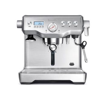 the 8 best espresso machines to buy in 2017 kitchen appliances