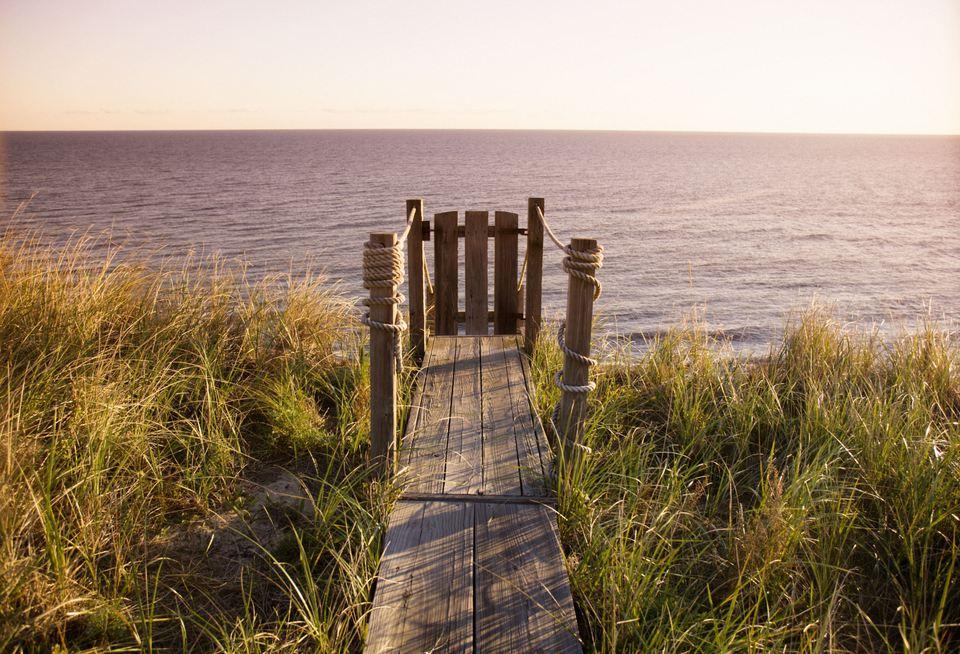 cape-cod-national-seashore