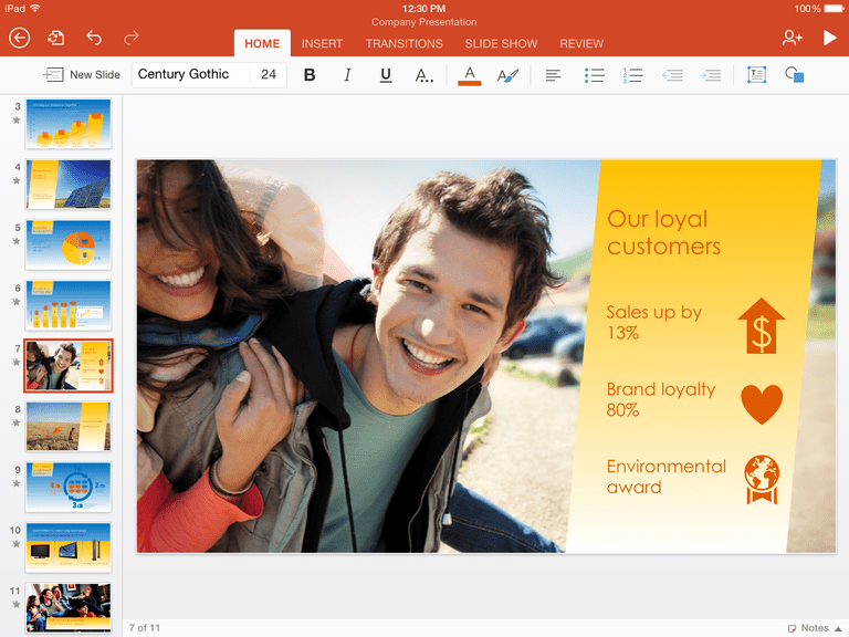 PowerPoint-for-iPad-hero.png