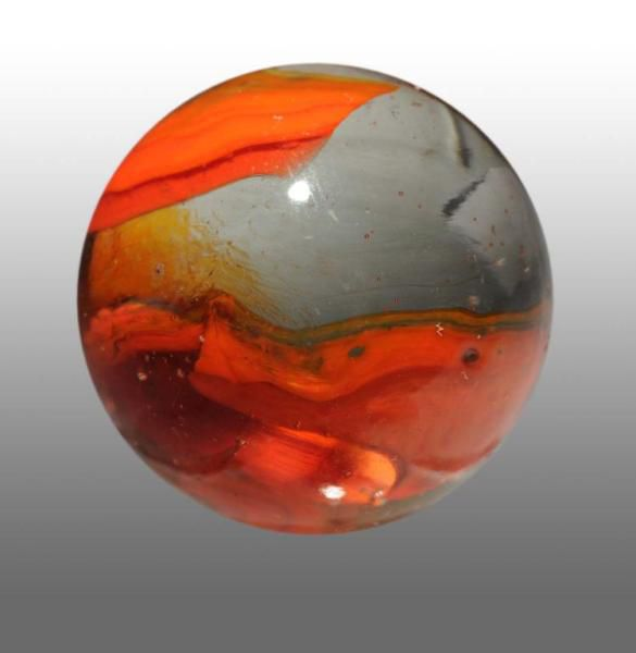 Pricing Collectible Marbles