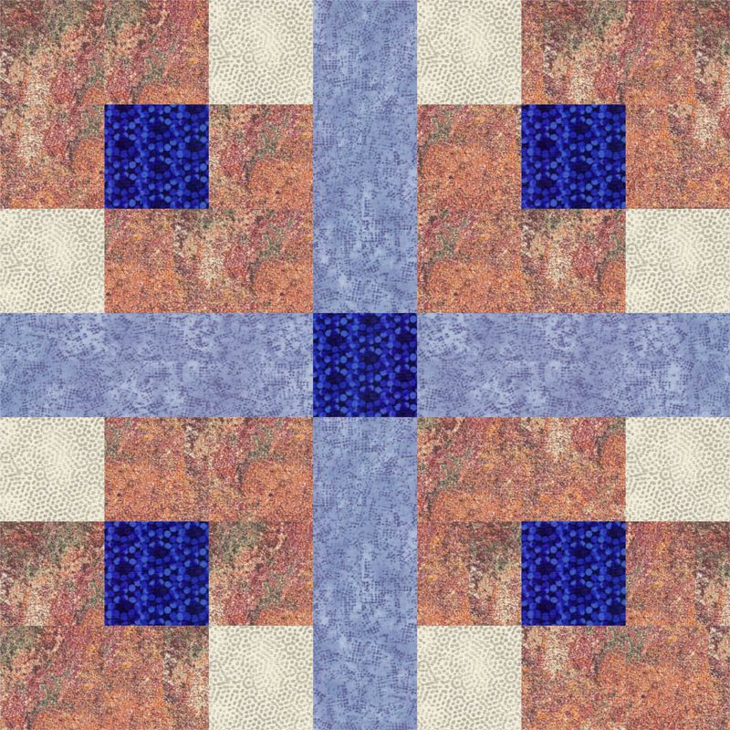 Design a Quilt With These Free Quilt Block Patterns : block patterns for quilts - Adamdwight.com