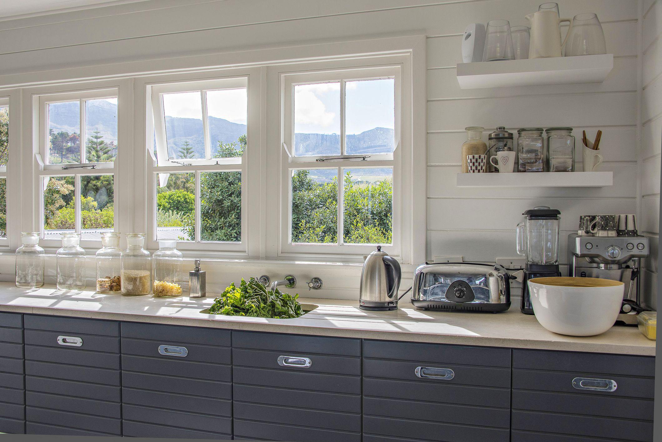 breakfast ideas bar entity home kitchen design counter organization tables diy