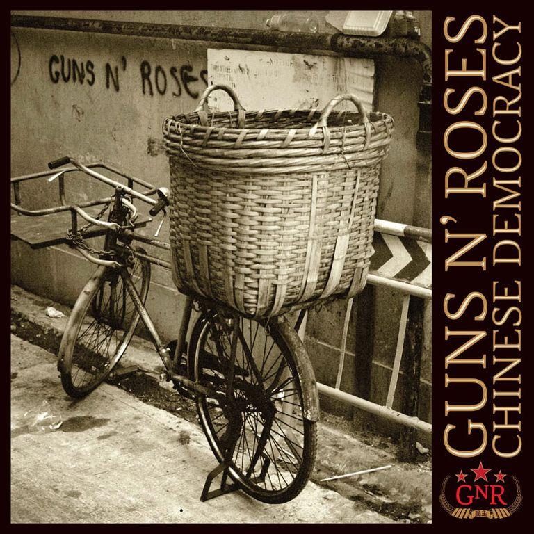 guns n roses irs