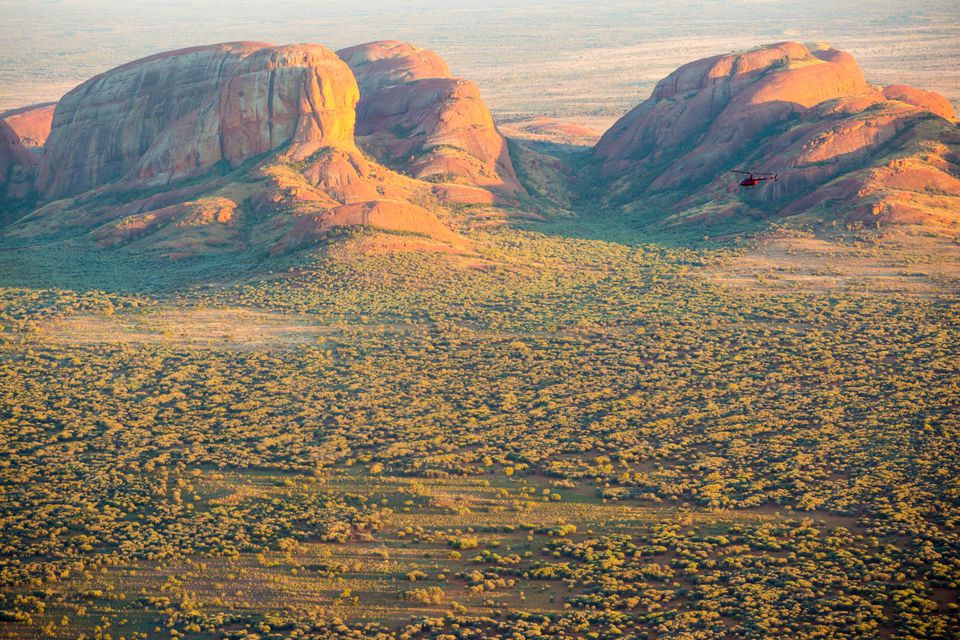 ayers rock helicopters with Things To Do At Uluru 4120576 on Image Gallery as well Things To Do At Uluru 4120576 further 289806 besides Queenstown Food Tours further ShowUserReviews G255065 D12912042 R530910939 Ayers Rock Resort C ground Yulara Red Centre Northern Territory.