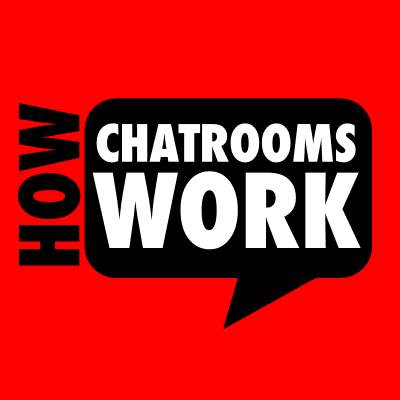 How Does Chat Work?