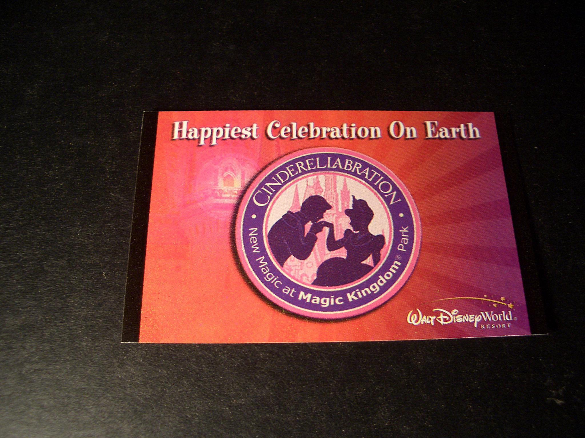 What is Walt Disney s Mission Statement