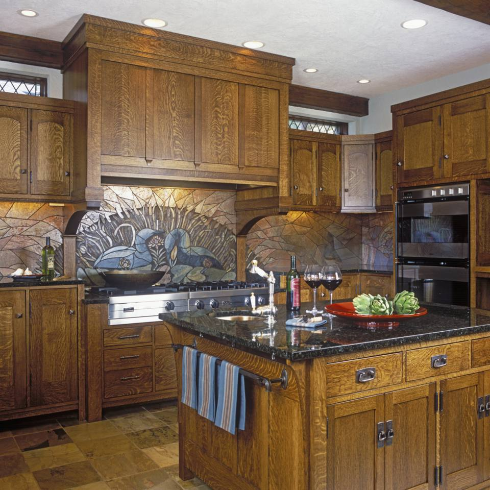 great homes for kitchen towels