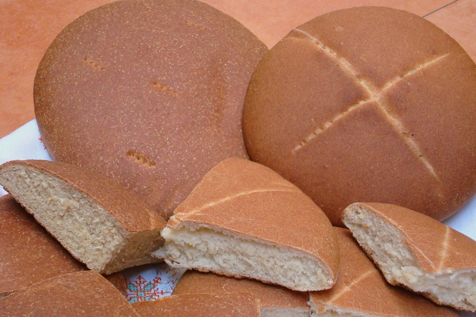 Khobz-Moroccan-Bread-3264-x-2176.jpg
