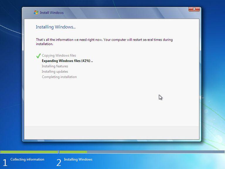 how to clean my hard drive windows xp