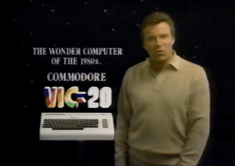 VIC20.png