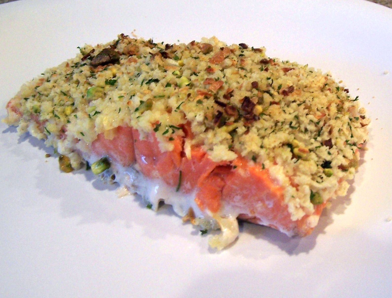 Baked salmon in foil a 101 level tutorial quick and easy oven baked salmon recipe ccuart Gallery