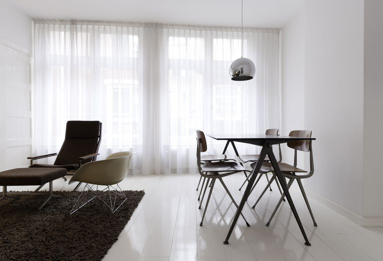 What Is Midcentury Modern