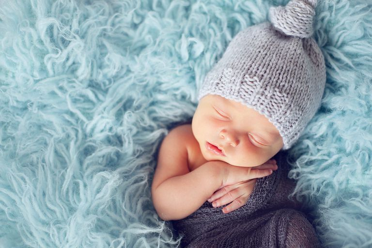 13 Bible Verses About Babies for New Parents – Bible Verses for Baby Announcements