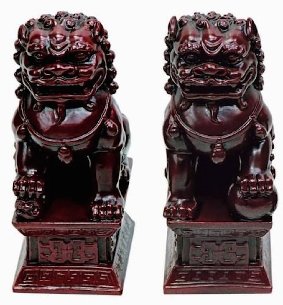 Feng Shui House Protection Tips And Cures