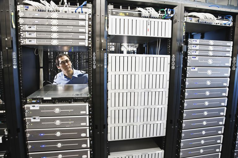 I got You Might Make a Good Computer Hardware Engineer. Should You Become a Computer Hardware Engineer?