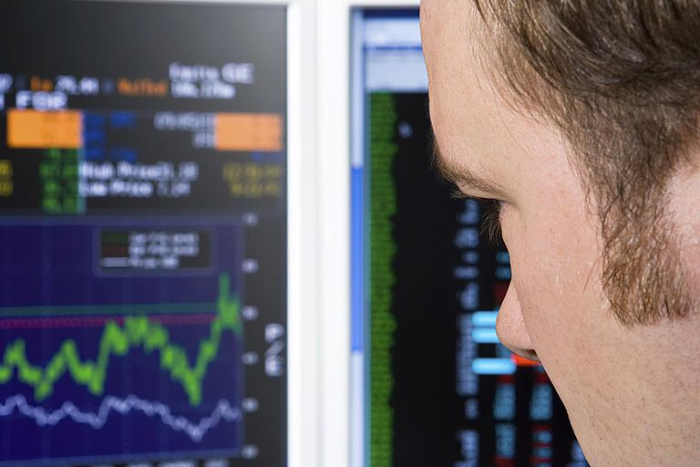 trading tips from millionaire traders