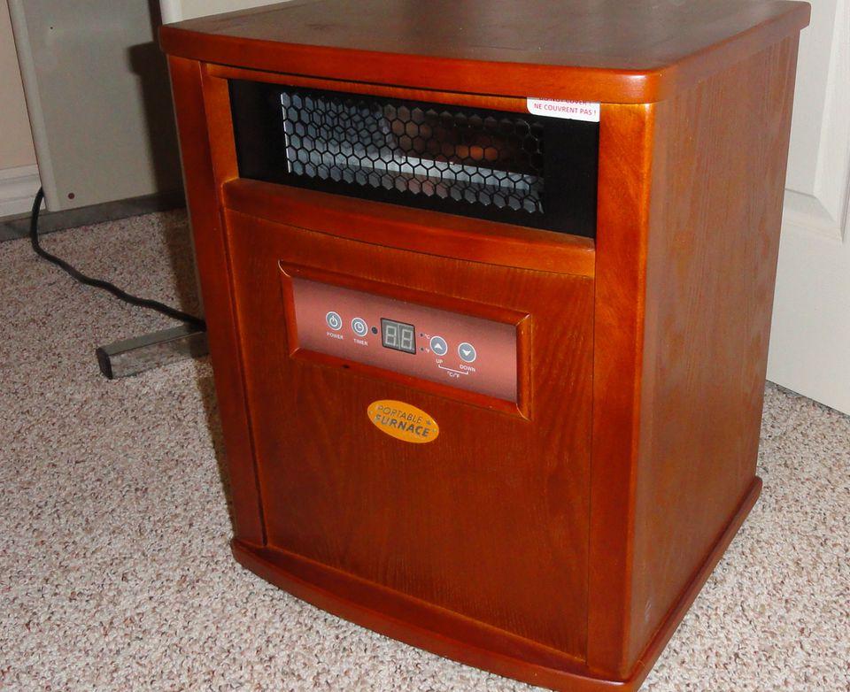 infraredheater1500.jpg