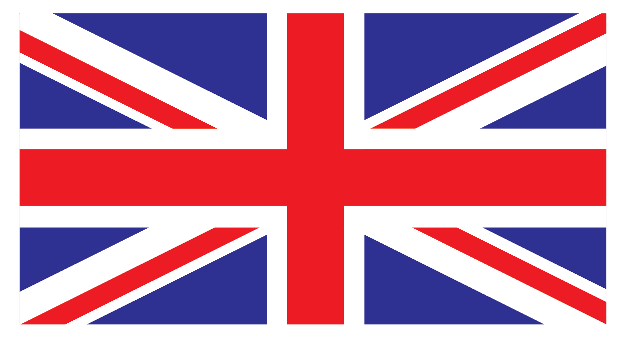 Uk Party British Flag Union Jack Printable Cupcake Toppers
