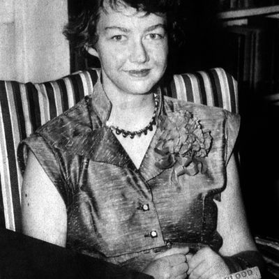 the use of irony in good country people by flannery oconnor Flannery o'connor's use of irony in good country people- good country people- by flannery o'connor is an excellent example of irony in literature.