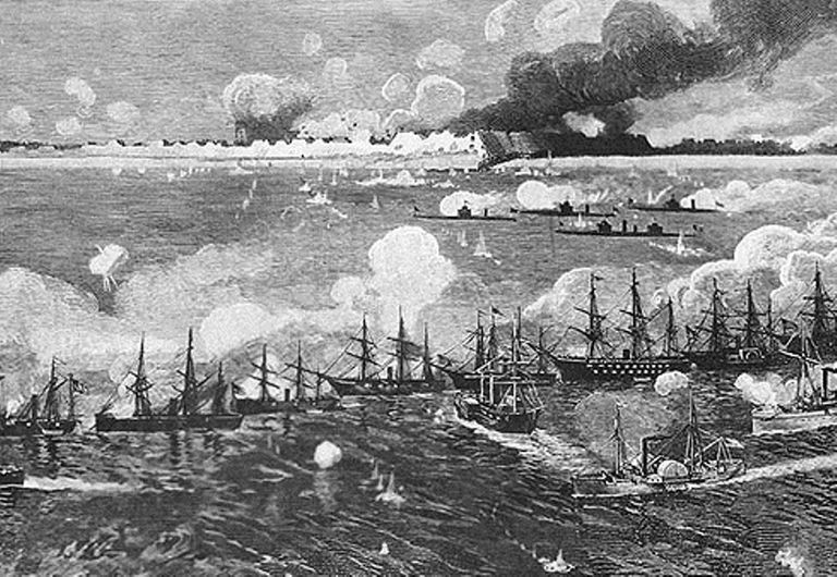 battle-of-fort-fisher-large.jpg
