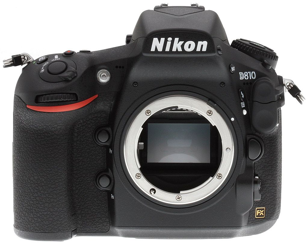 dslr and point and shoot cameras the differences what is the camera body only