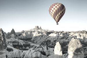 Inflation can create a rocky income road. There are Annuity Strategies that can guide the inflation ride.