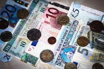 Cash loans parow picture 4